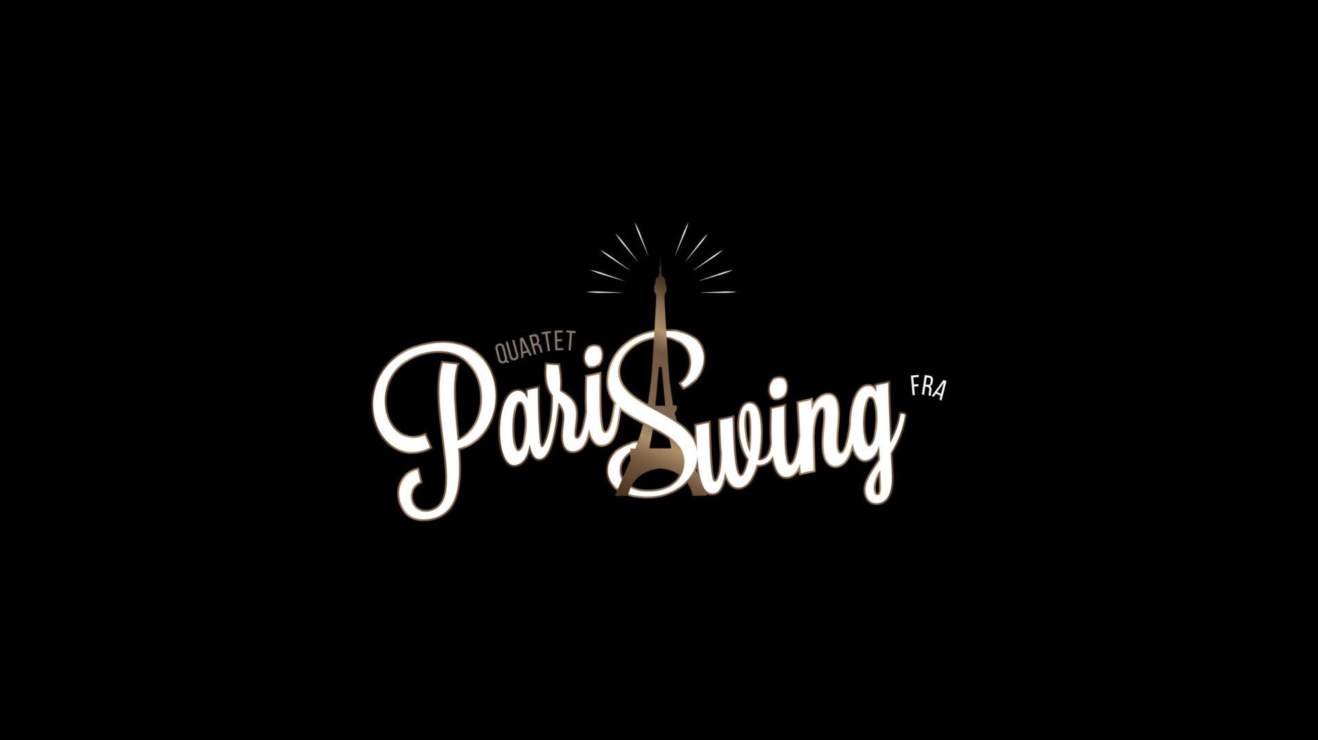 PariSwing Quartet